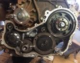 Surrey-Hills-Automotive-Mechanic-Camberwell-Auto-Repairs-Mont-Albert-shop