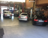 Surrey-Hills-Automotive-Mechanic-Camberwell-Auto-Repairs-Mont-Albert-shop